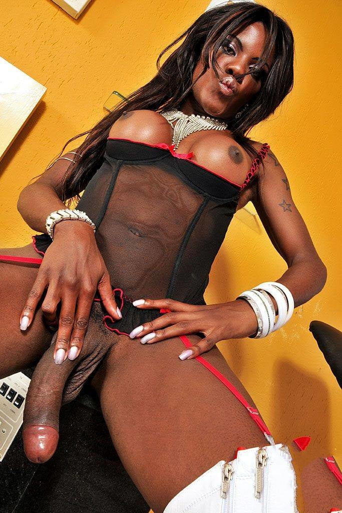 Black shemale dirty south vids — photo 12