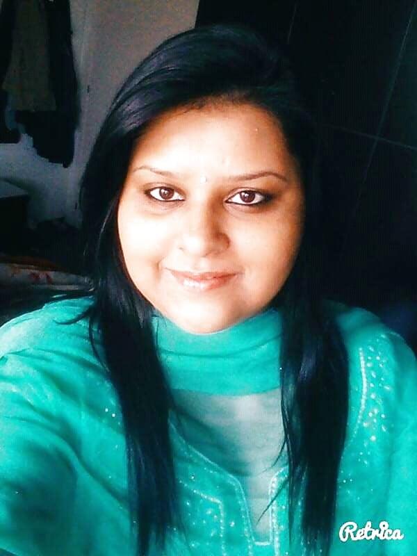 Punjaban ki suhagrat