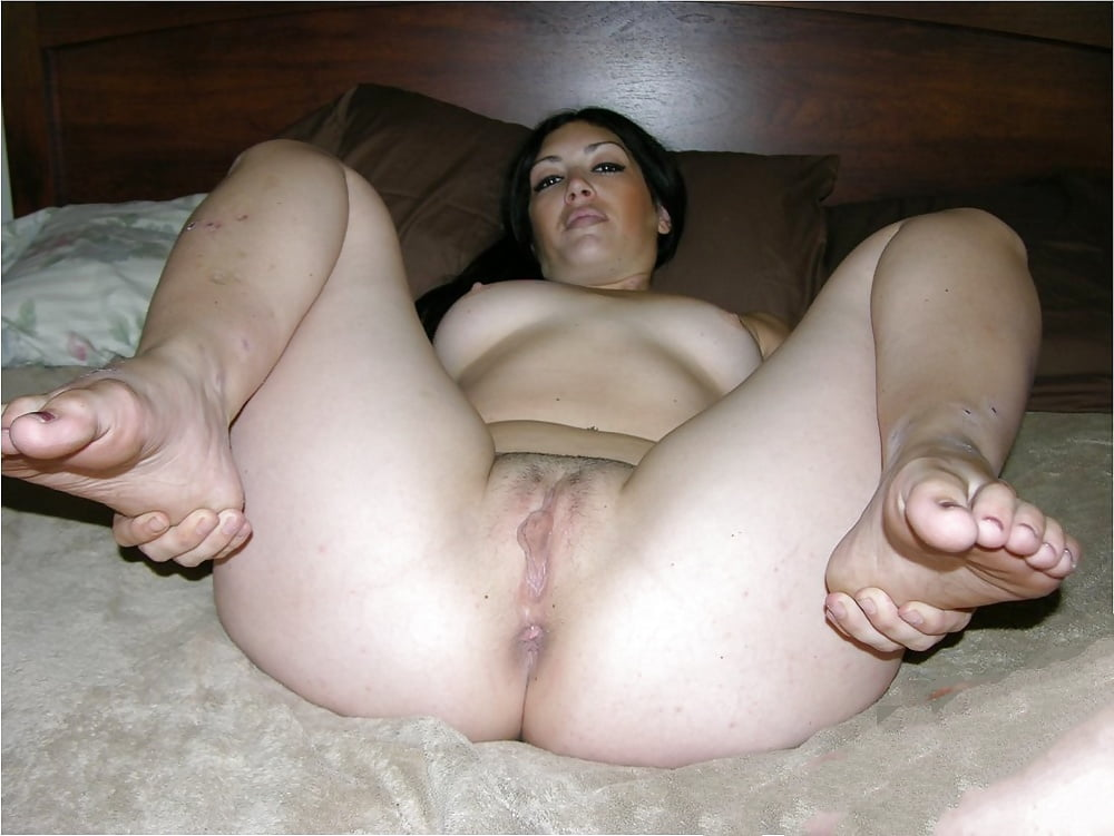 egyptian-girl-sex-picture-girl-shows-shaved