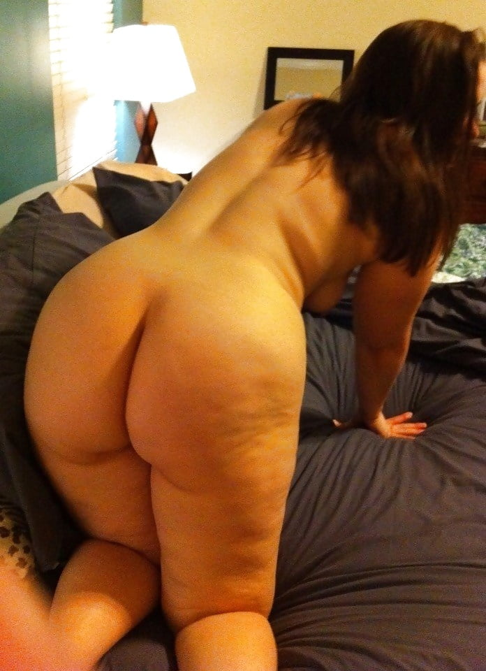 girl-whores-my-wife-nude-booty-jean