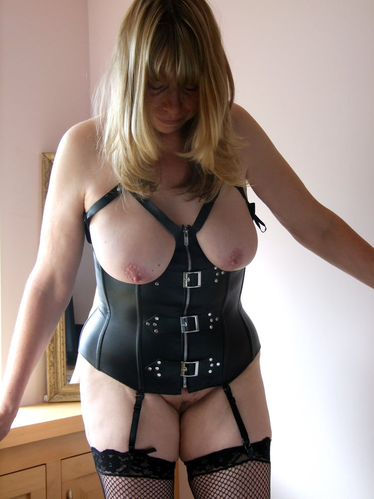 xxx homemade pictures