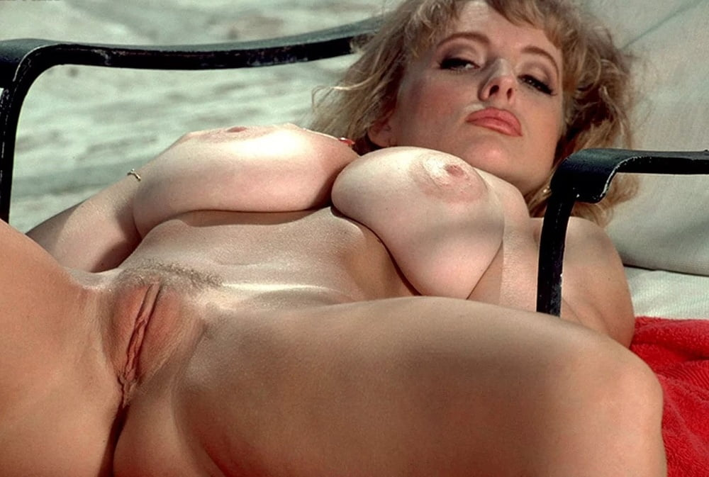 Danni Ashe Porn Star Photos