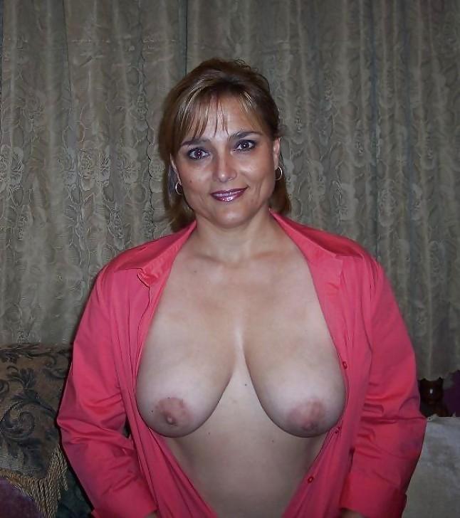 Kaina amateur big boobs - 3 3