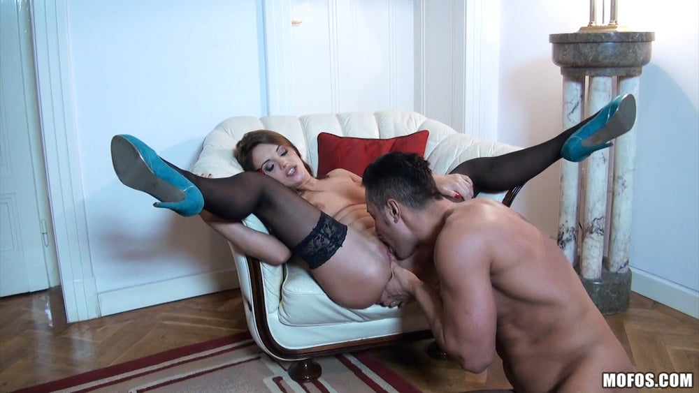 Real girlfriend martina gets fucked-6928