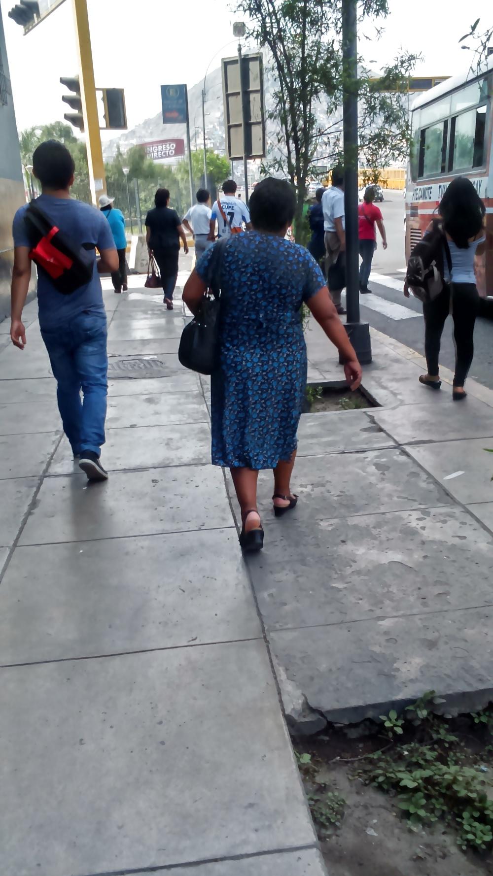 Ancianas Culonas abuelas culonas que provocan - 18 pics | xhamster
