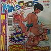 Aca Los Maistros 10 (Mexican Erotica)