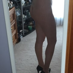Sexy Big Tits Asian Cutie