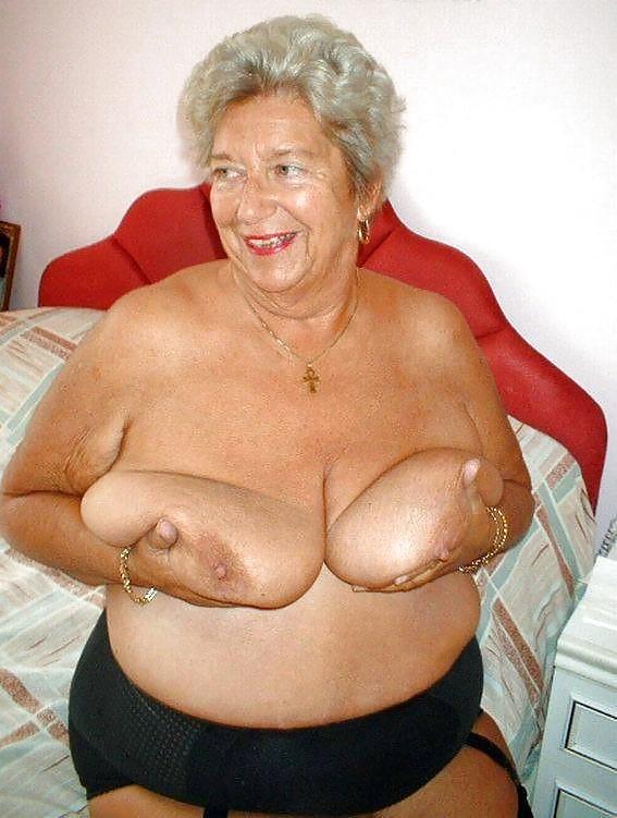 free-movies-gannys-old-boobs-katrina-kaif-seks-xxx