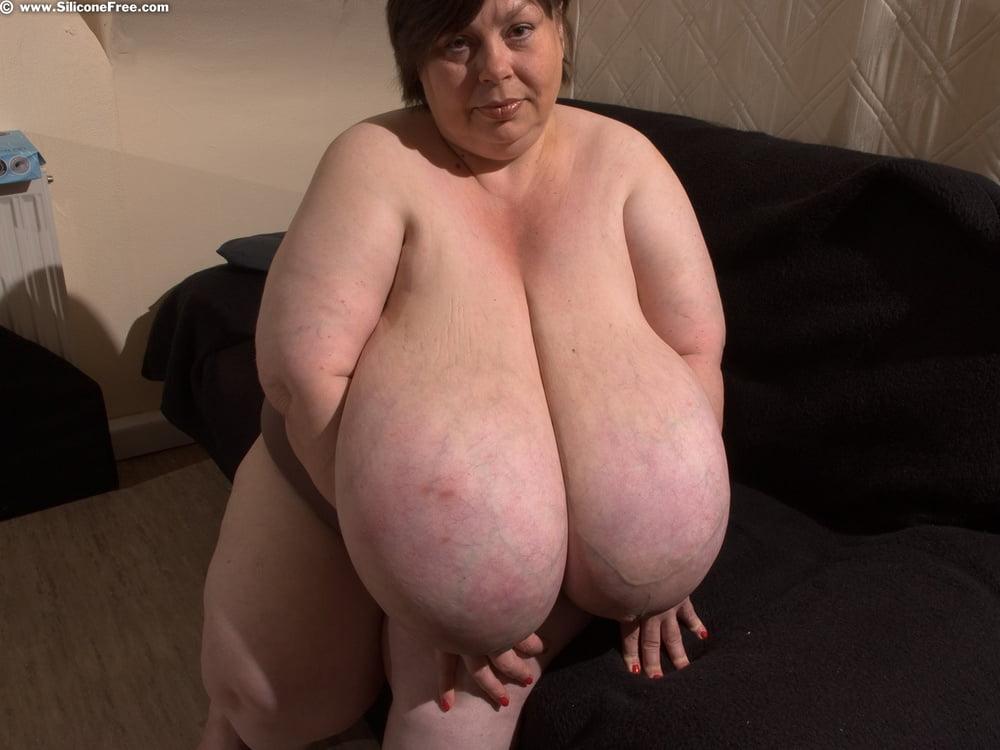 Sexy nursing bra s