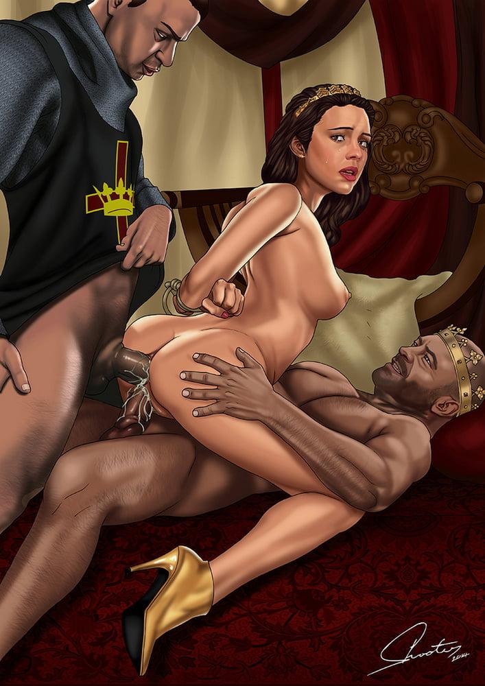 celeb-cartoon-porn