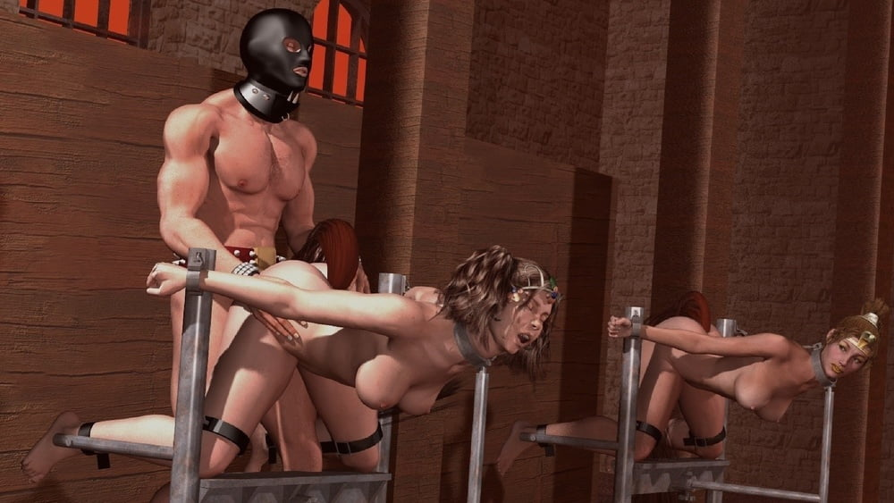 Free streaming bdsm role play, on premises swinger clubs chicago