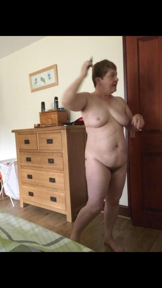 Story of husband watching wife fuck