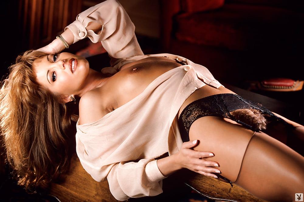 jeanie-buss-in-nude