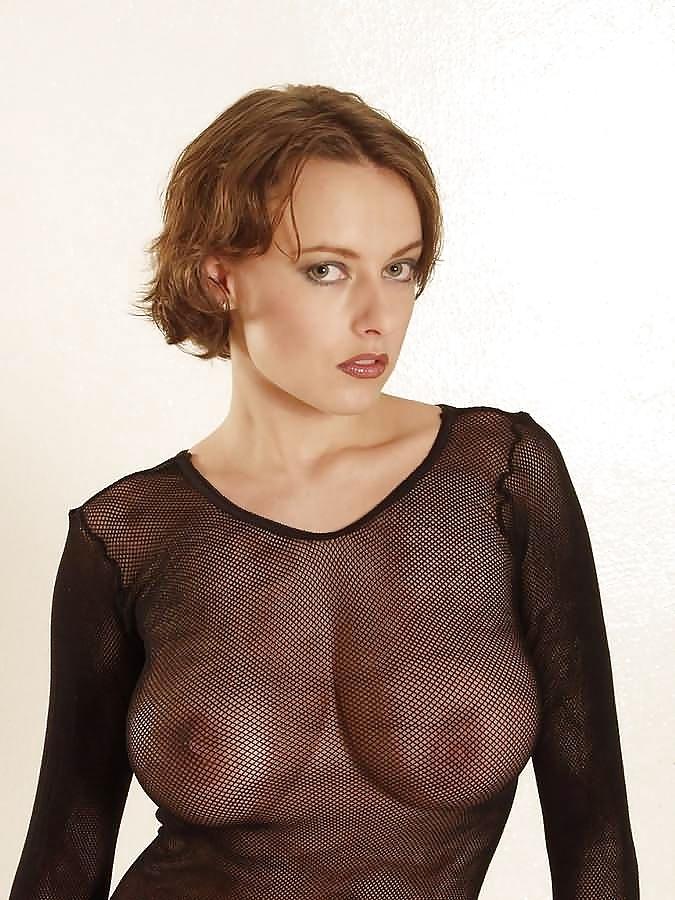 пользователи, девушка в прозрачной блузке секс видео машу