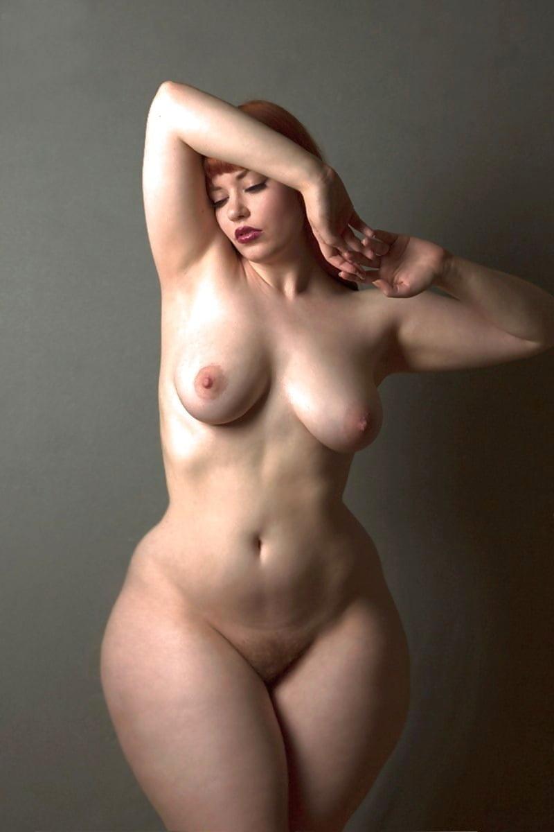 погуглил пишут голые девушки с широкими бедрами фото сношалка-дрочилка