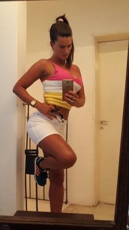 sex Noelia video monge