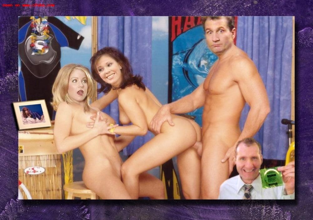 porno-foto-znamenitostey-v-kontakte-negrityanskaya-erotika