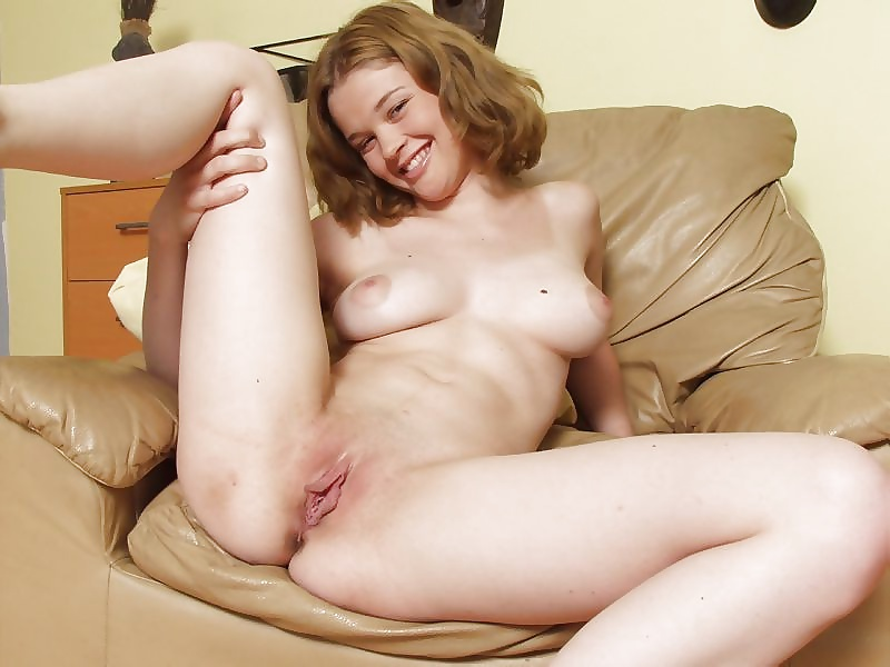 Christine young does anal, sexy girls picks