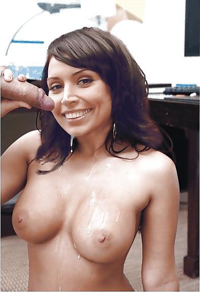 Natalie imbruglia breasts