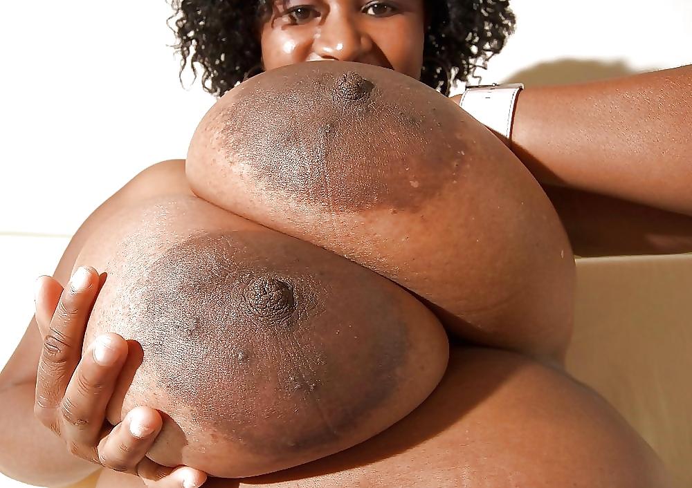Breast lift boob adhesive tape nueboo boob tape