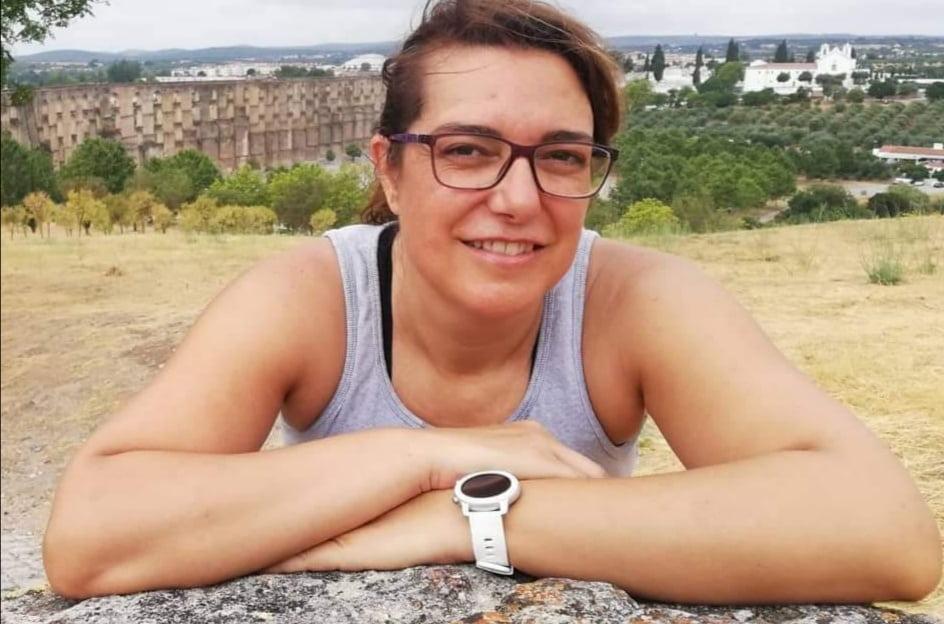 Junge Latina kriegt ihre südländische Pussy gestopft allí