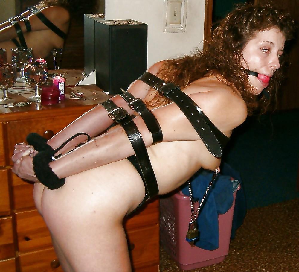 бдсм с проституткой зрелые мамаши