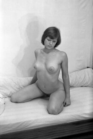 ussr porn girl photos