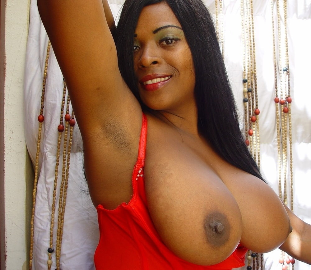 Teen homemade pictures amateur black bbw tube