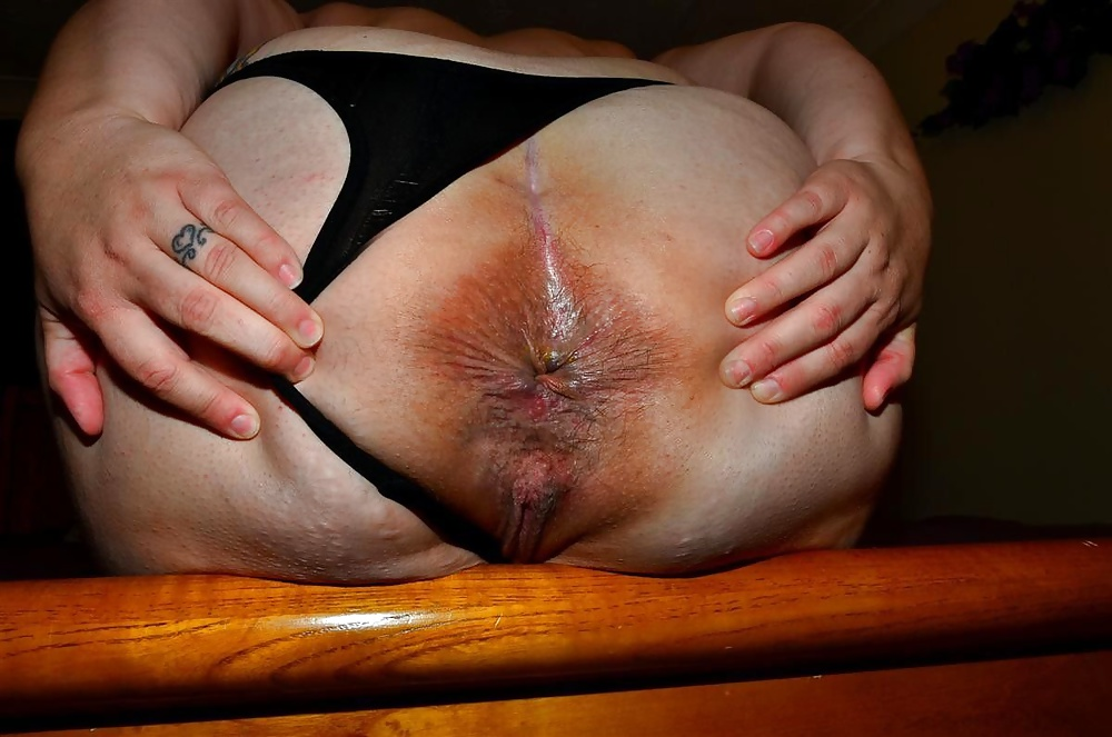 Ass to mouth hot dirty slut porn photo