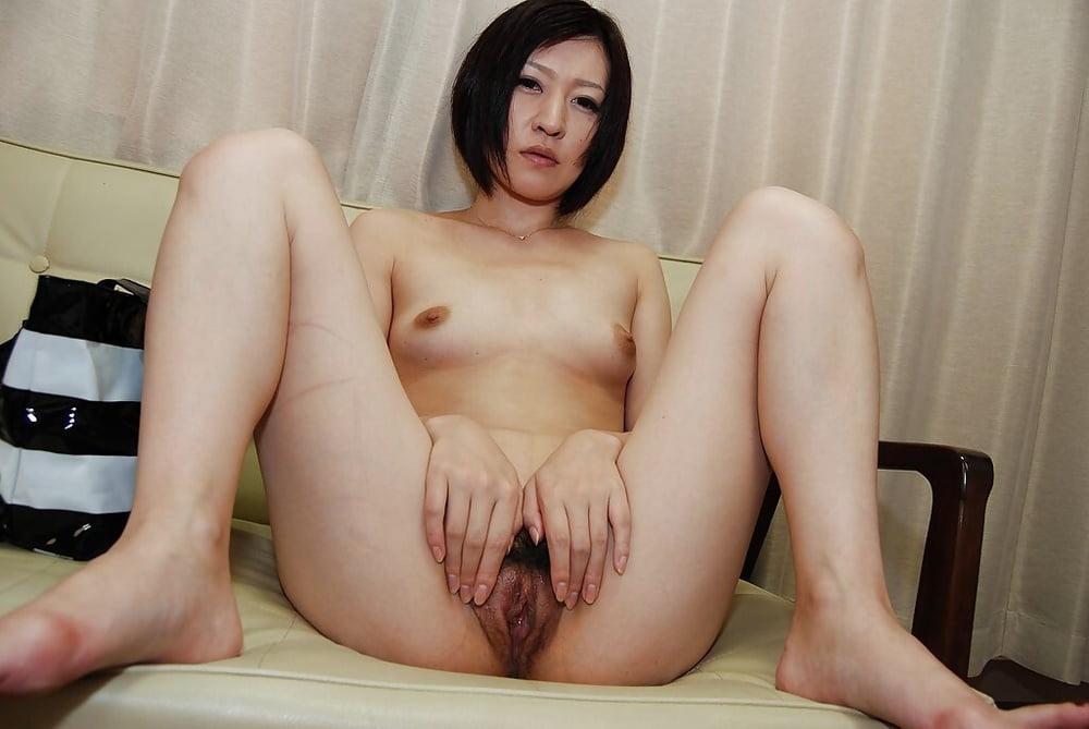 Mari Suzuki - 10 Pics