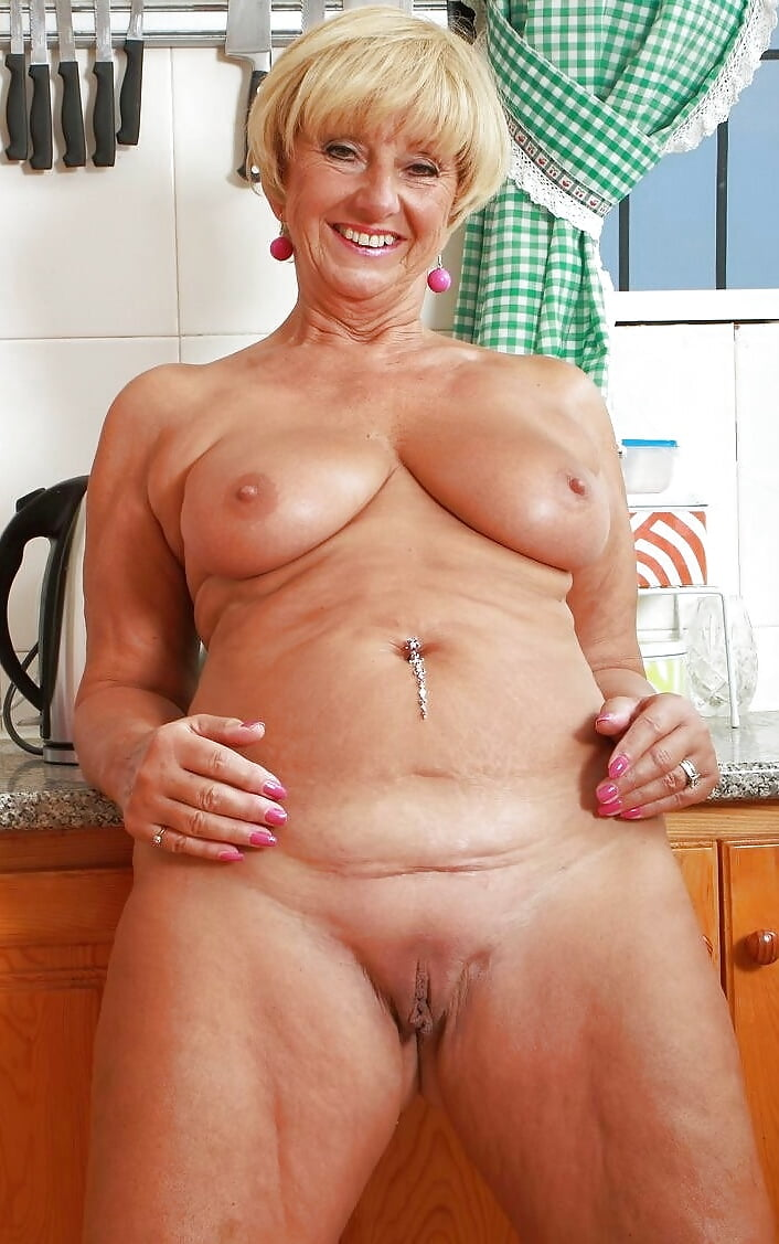 Sexy old girls porn galery, naked old mature women, nude milf girls