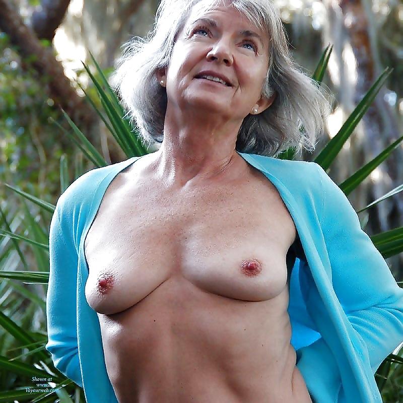 Tit babes granny pictur — photo 1