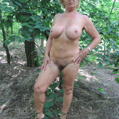 81yr Old Grandma Seduce To Public POV Sex By Young Guy