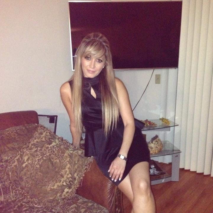 Seductive Horny Armenian Milf Vilma - 26 Pics