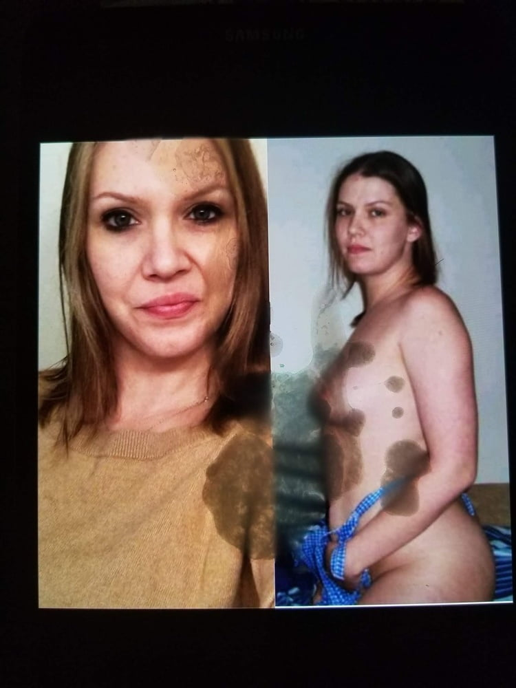 amateur webcam masturbation videos