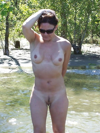 Hot Naked Candid Videos Pictures