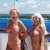 Mature Lady Nudists 9