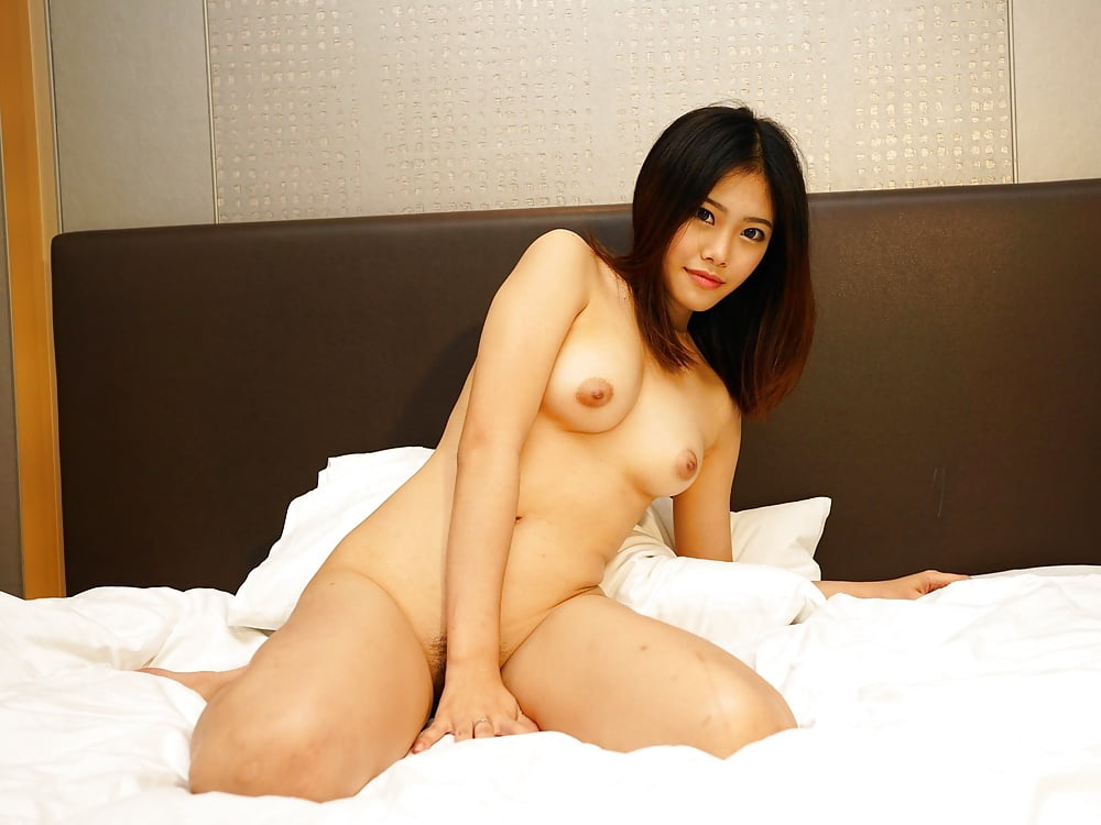 pacific-island-nude-and-naked-thai-nude