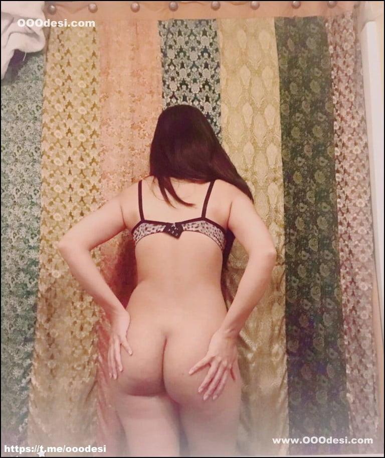 Naked girls in srilanka-7489