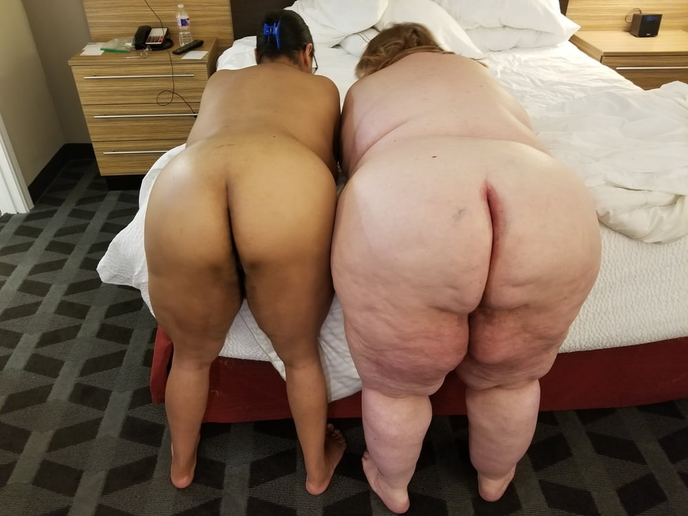 Fat ebony granny pics-7905