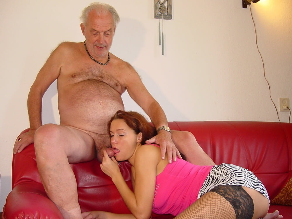 Old Farts Young Teens Hq Porn Search