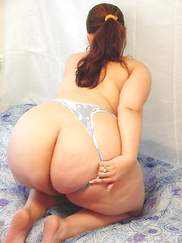 latina-fat-naked-butts-horny-full-figured-sexy-ladys-videos-free