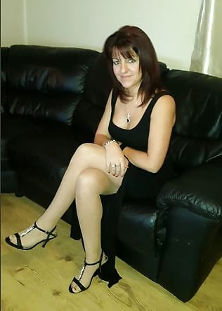 Free chat dating sites no sign up-3473