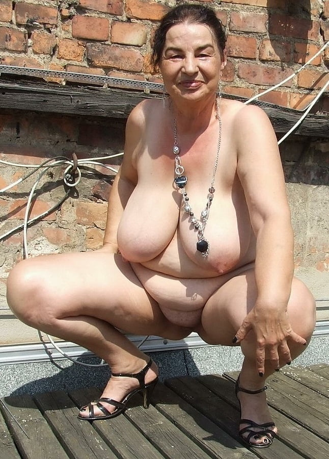 indian-grannys-naked-english-wife-galleries