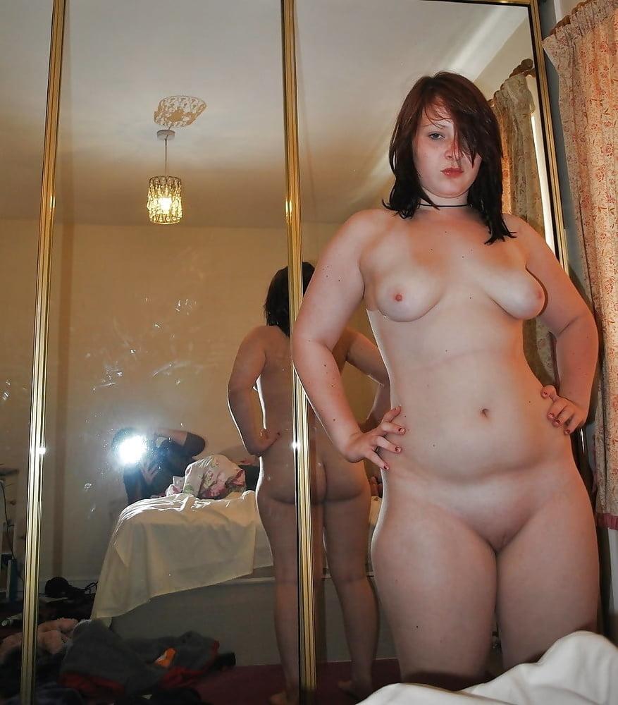 Beautiful babes naked pics-1252
