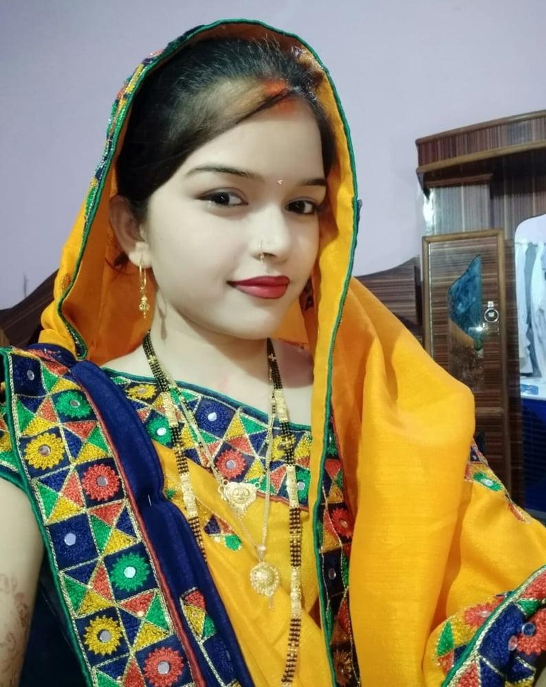Bhai bhen ki sexy khani