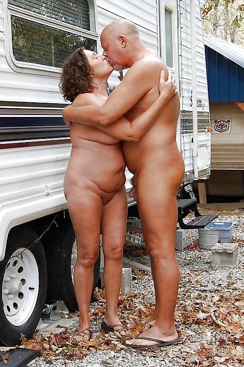 Mature Nude Couples, Amateur Mature Porn