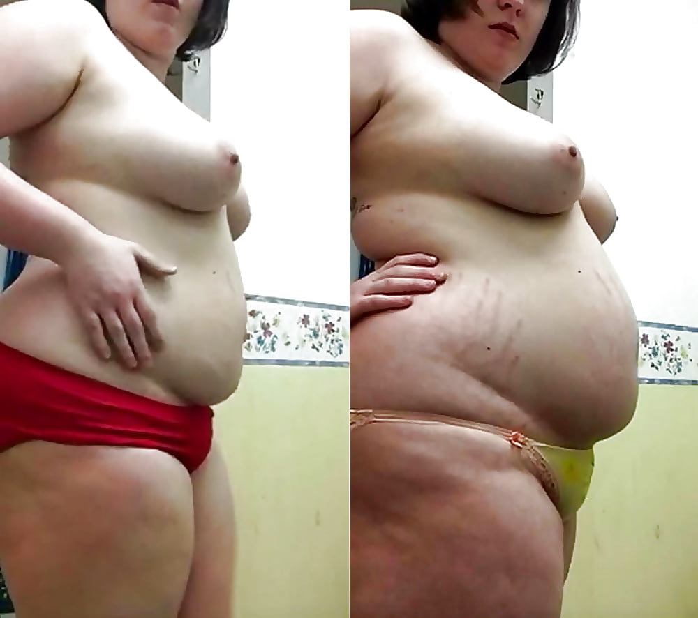 valentine-chubby-girl-naked-weight-gain-naked-bentover-sex-positions