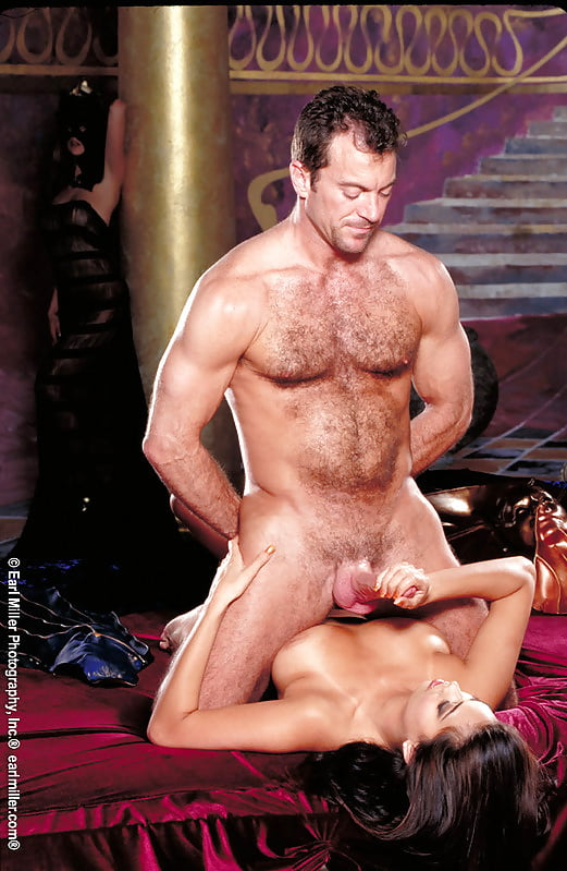 Sex randy spears porn videos first