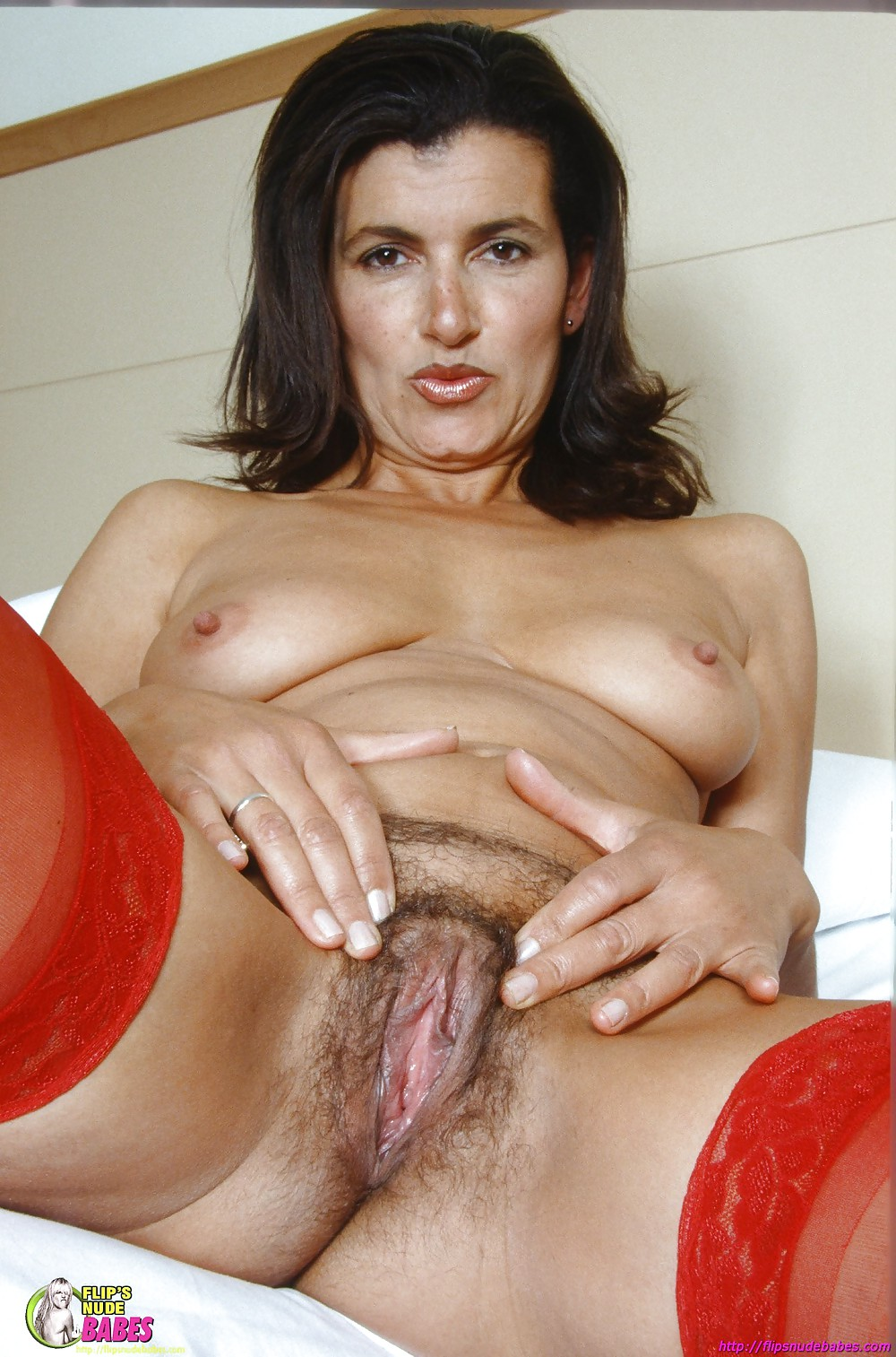 Hd mature porn pictures-1772